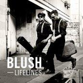 Blush: Lifelines