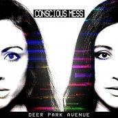 Deer Park Avenue – Hate Me