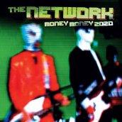 The Network: Money Money 2020