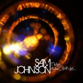 Sam Johnson: Time Machine