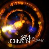 Sam Johnson: Time Machine