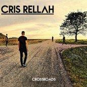 Cris Rellah: Crossroads