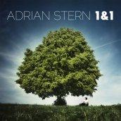 Adrian Stern: 1 & 1