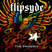 Flipsyde: The Phoenix