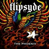Flipsyde: The Phoenix