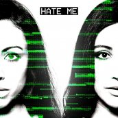 Deer Park Avenue – Hate Me