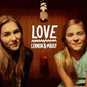 Lennon & Maisy: Love