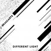 Braggarts – Different Light