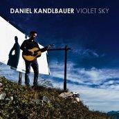 Daniel Kandlbauer: Violet Sky