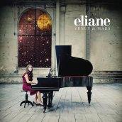 Eliane: Venus & Mars